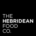 Hebridean Food Company